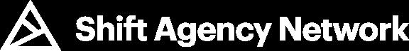 Shift Agency Network