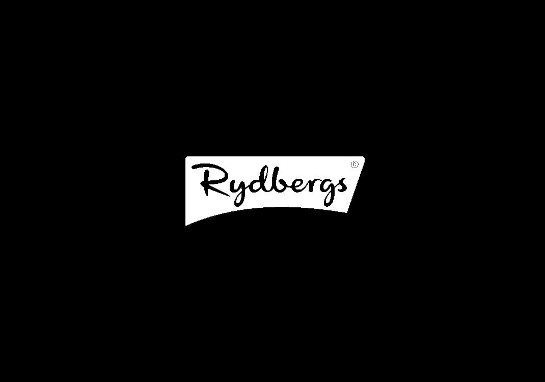 Rydbergs